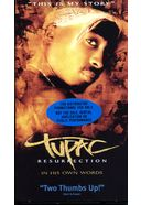 Tupac Resurrection