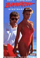 Baywatch: Nightmare Bay
