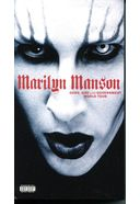 Marilyn Manson - Guns, God & Government