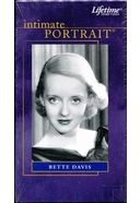 Bette Davis: Intimate Portrait
