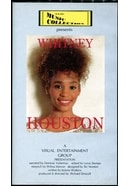 Whitney Houston (Interviews)