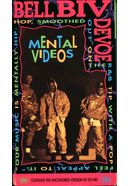 Bell Biv Devoe - Mental Videos