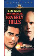 Taking Of Beverly Hills