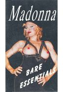 Madonna: Bare Essentials