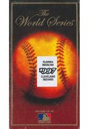 1997 World Series: Florida Marlins Vs. Cleveland