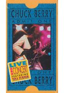 Chuck Berry - Live in Concert Featuring Tina