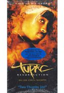 Tupac: Resurrection...In His Own Words