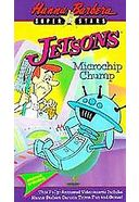 The Jetsons: Microchip Chump