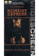 Midnight Express (Widescreen)