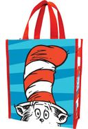 Dr. Seuss - The Cat In The Hat - Small Recycled