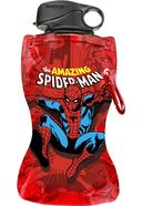 Marvel Comics - Spiderman - 12 oz. Collapsible