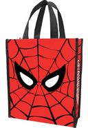 Marvel Comics - Spiderman Small Recycled Shopper
