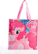 My Little Pony - Small Recycled Shopper Tote