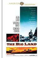 The Big Land
