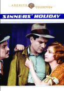 Sinners' Holiday