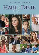 Hart of Dixie - Complete 3rd Season (5-Disc)