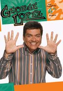 George Lopez - Complete 6th Season (2-Disc)