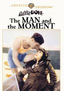 Man & The Moment