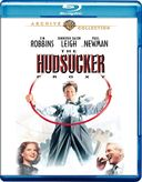 The Hudsucker Proxy (Blu-ray)