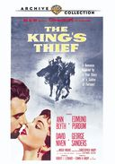 The King's Thief (Widescreen)