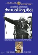 The Walking Stick (Widescreen)