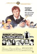 The Wrath of God (Widescreen)