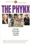 The Phynx (Widescreen)