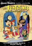 The Flintstones Prime-Time Specials Collection,