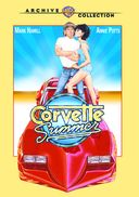 Corvette Summer (Widescreen)
