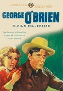 George O'Brien Collection (The Marshall of Mesa