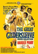 The Great Gildersleeve Movie Collection (2-Disc)