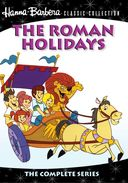 The Roman Holidays - Complete Series (2-Disc)