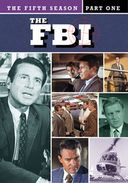 The FBI - 5th Season (7-Disc)
