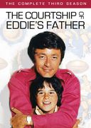 The Courtship of Eddie's Father - Complete 3rd Season (3-Disc)