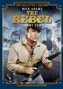 The Rebel - Complete Series (11-DVD)