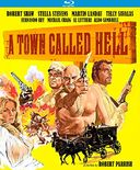 A Town Called Hell (Blu-ray)