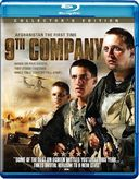 9th Company (Blu-ray, Collector's Edition)