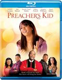 Preacher's Kid (Blu-ray + DVD)