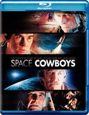 Space Cowboys (Blu-ray)