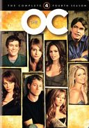 O.C. - Complete 4th Season (5-DVD)
