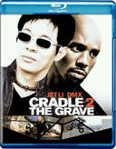 Cradle 2 the Grave (Blu-ray)