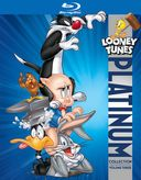 Looney Tunes - Platinum Collection - Volume 3