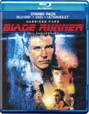 Blade Runner: The Final Cut (Blu-ray + DVD)