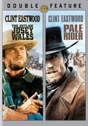 The Outlaw Josey Wales / Pale Rider (2-DVD)