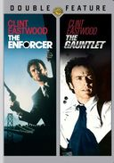 The Enforcer / The Gauntlet (2-DVD)