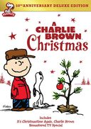 A Charlie Brown Christmas (50th Anniversary)