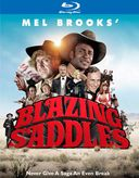Blazing Saddles (40th Anniversary) (Blu-ray)