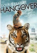 The Hangover / The Hangover Part II (2-DVD)