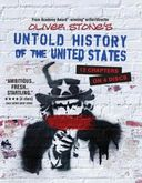 The Untold History of the United States (Blu-ray)