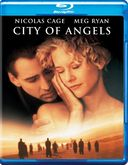 City of Angels (Blu-ray)